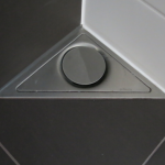badrumsrenovering frölunda