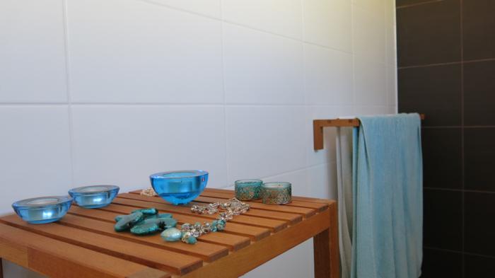badrumsrenovering-fiskebäck-9
